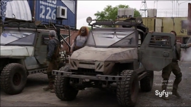 Defiance.S01E02.6-22-13.Martial.Law.(3)