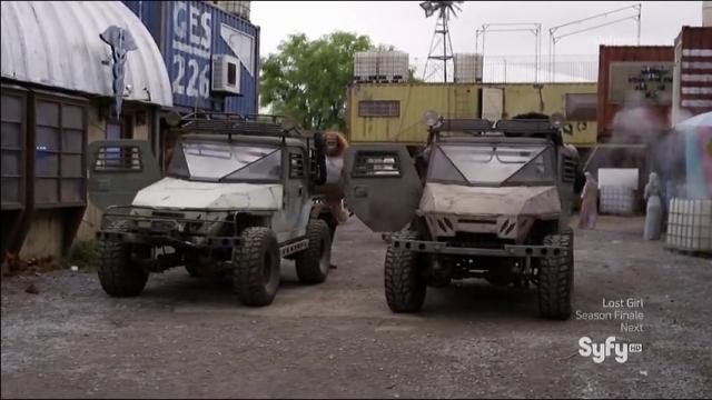 Defiance.S01E02.6.22.13.Martial.Law
