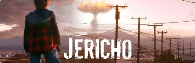 jericho nuke