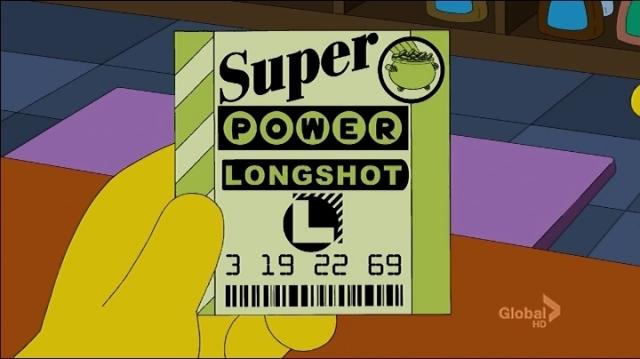 Simpsons  S24E21 6-22-13 (1)