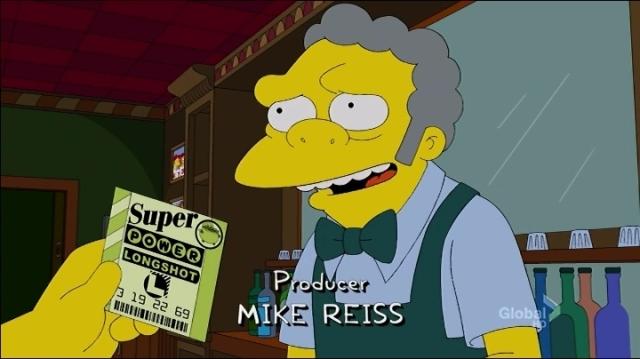 Simpsons S24E21 6-22-13 (3)