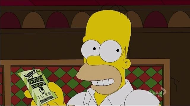 Simpsons  S24E21 6-22-13 (2)