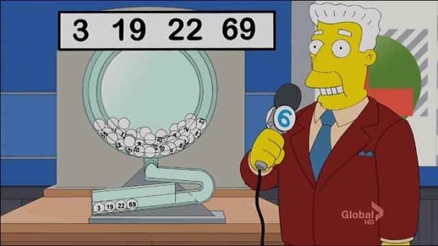 Simpsons  S24E21 6-22-13 (4)