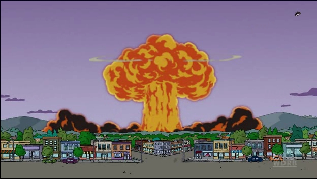 the-simpsons-s21e20.62213(4)