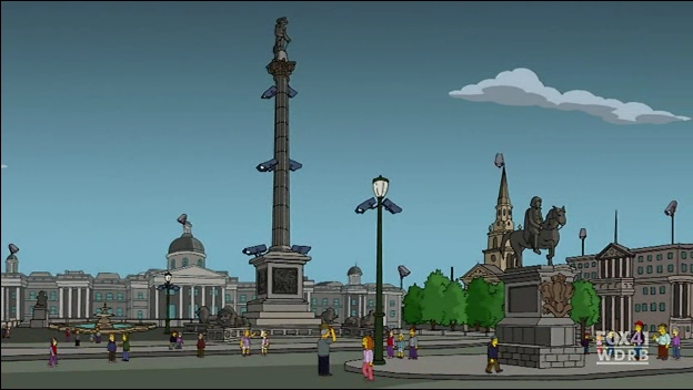 the-simpsons-s21e20.62213(6)