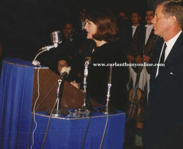 jacqueline-kennedys-houston-speech-november-21-1963
