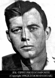 Image result for kennedy dead