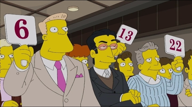 [Imagem: simpsons-s25e15-14-eyes-too.jpg?w=640&h=358]