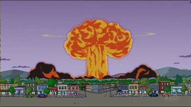 The.Simpsons.S21E20.5-2-2010
