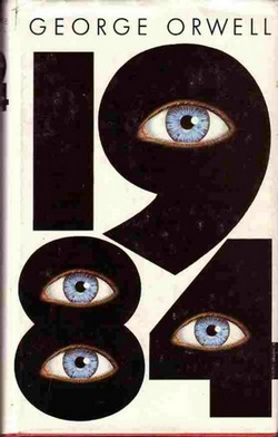 1984-masonic-all-seeing-eyes-m