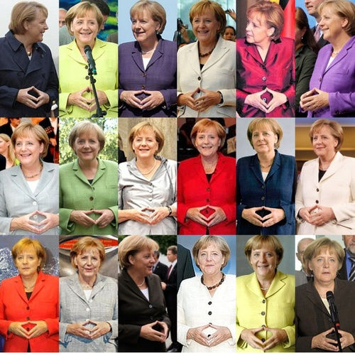 o-merkel-descending-pyramid-hand-sign