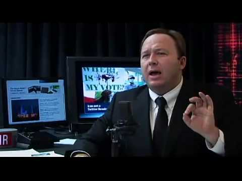q-alex-jones-masonic-ok-666