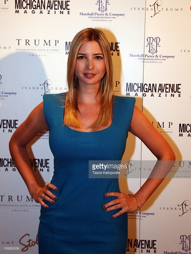 v-ivanka-double-masonic-m-hand-signs-m1