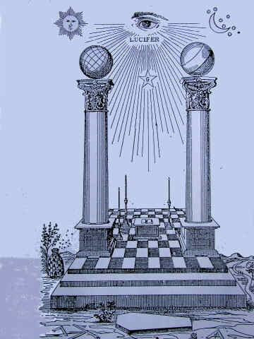 z-masonic-pillars-lucifer