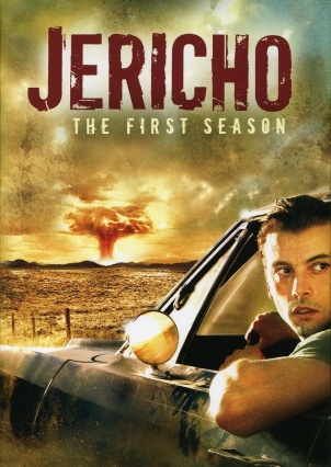 Jericho TV S1.jpg