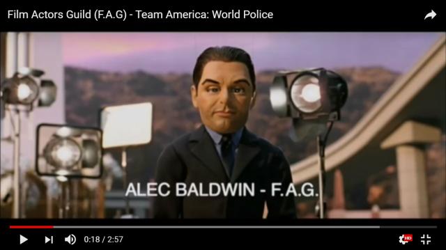 BALDWIN FAG