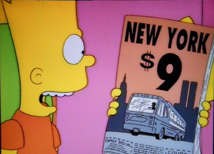simpsons 9-11-1997 M_A1