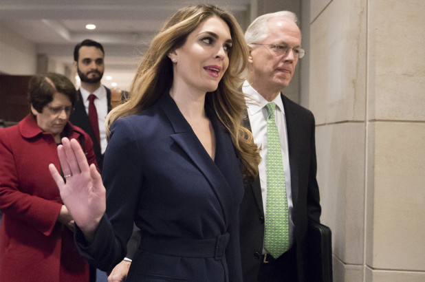 hope-hicks-SEMIRAMIS