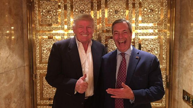 nigel-farage-donald-trump-gold-semiramis
