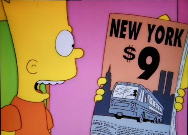simpsons-9-11-1997-m_a1